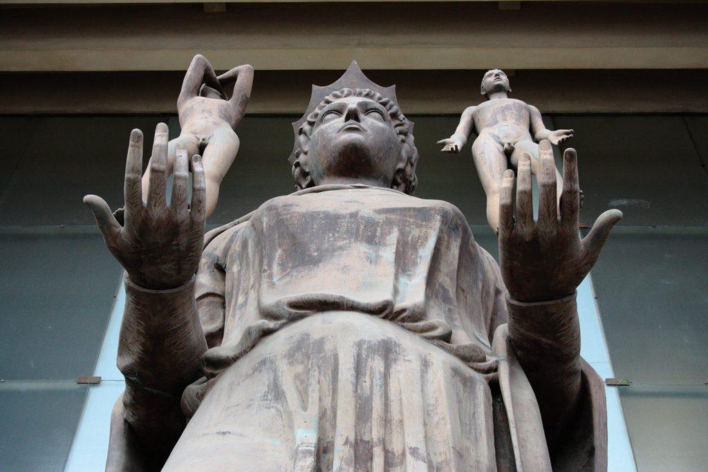 Giudice di pace di Domodossola – Sentenza 88/2014