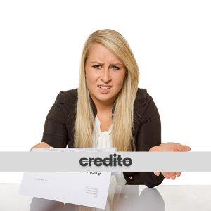 credito debiti