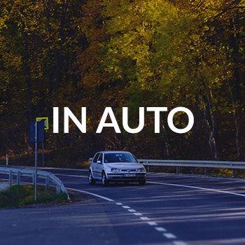 Come raggiungere Mutua Sociale Ambrosiana in auto