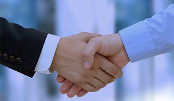 accordo-con-i-creditori