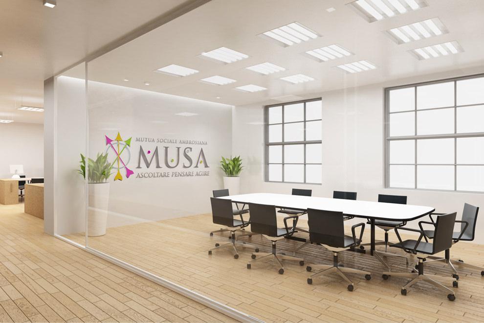ufficio-musa-milano