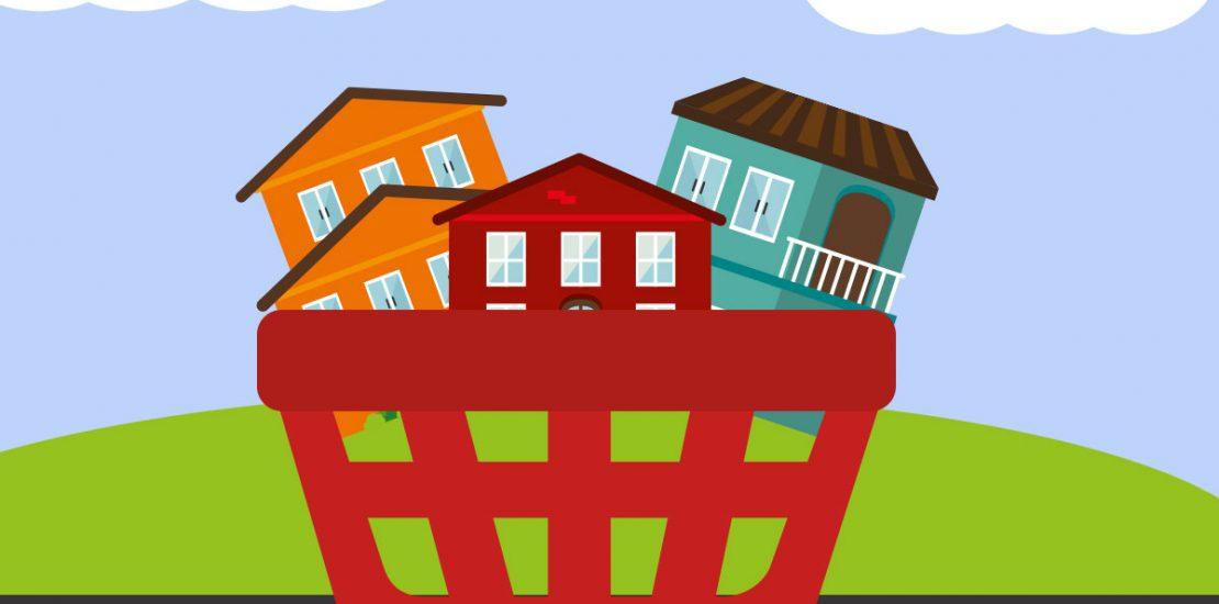 Sovraindebitamento archivi pagina 2 di 3 mutua sociale for Banca in casa
